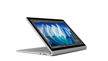 surface-book-with-performance-base-5-web