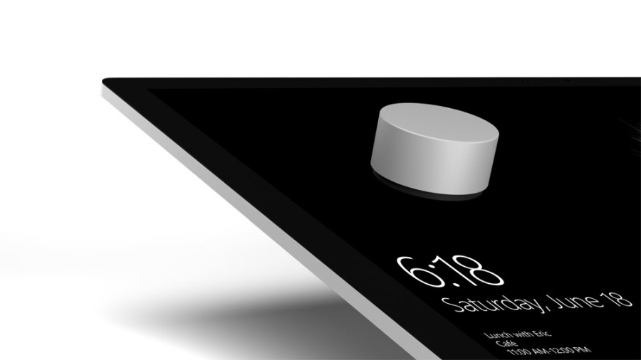 surface-dial-3-web
