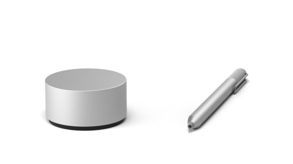 surface-dial-4-web