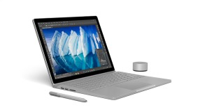 surface-dial-6-web