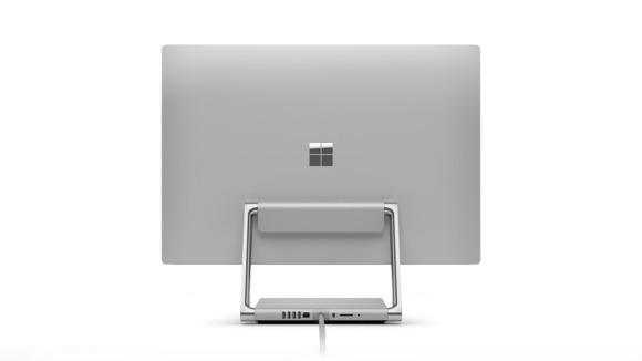surface-studio-3-web