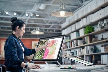 surface-studio-lifestyle-1-web