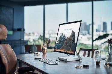surface-studio-lifestyle-3-web