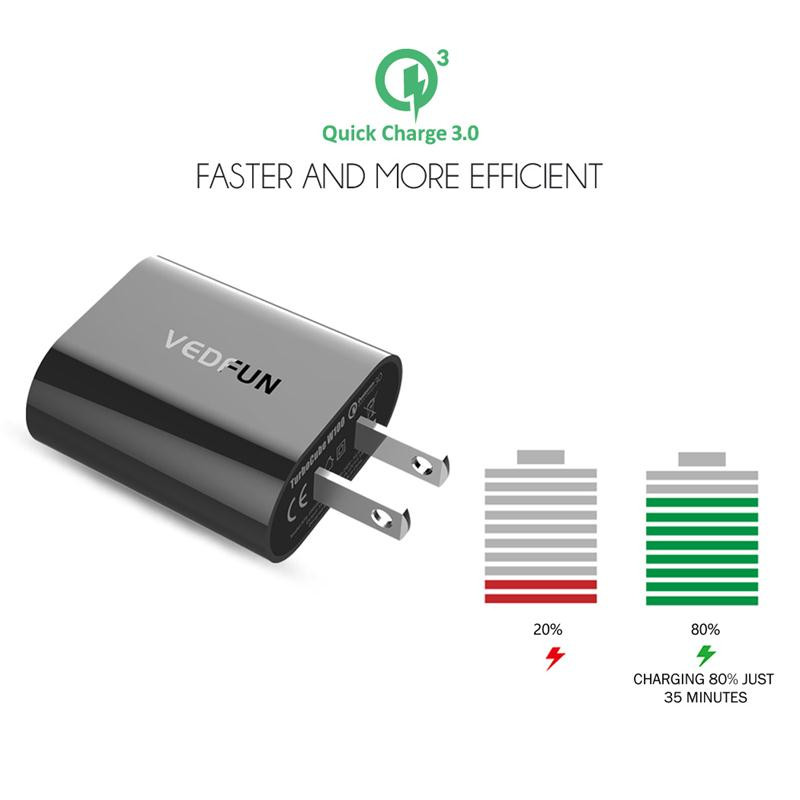 vedfun_turbocube_w100_quick_charge_3-0_wall_charger_01