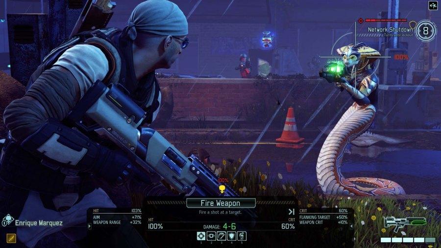 2988016-xcom2_tactical_target-viper_hud