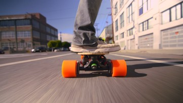 boostboard2_riding