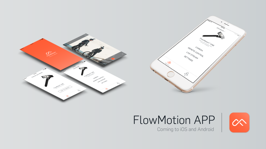 flowmotionapp