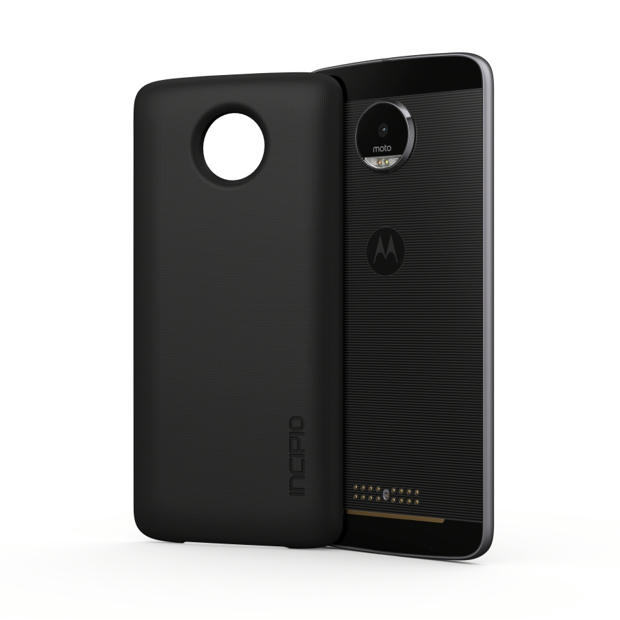incipio-offgrid-power-pack-and-moto-z