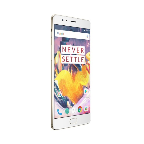 oneplus-3t-soft-gold-001