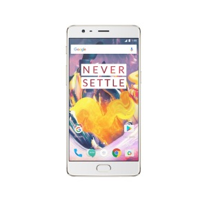 oneplus-3t-soft-gold-003
