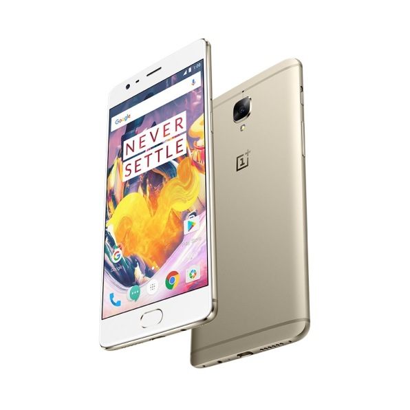 oneplus-3t-soft-gold-004