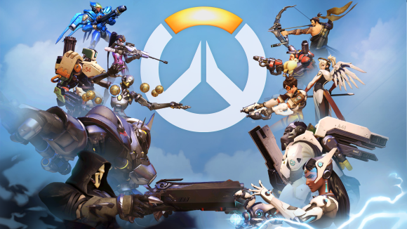 overwatch-patch-for-beta