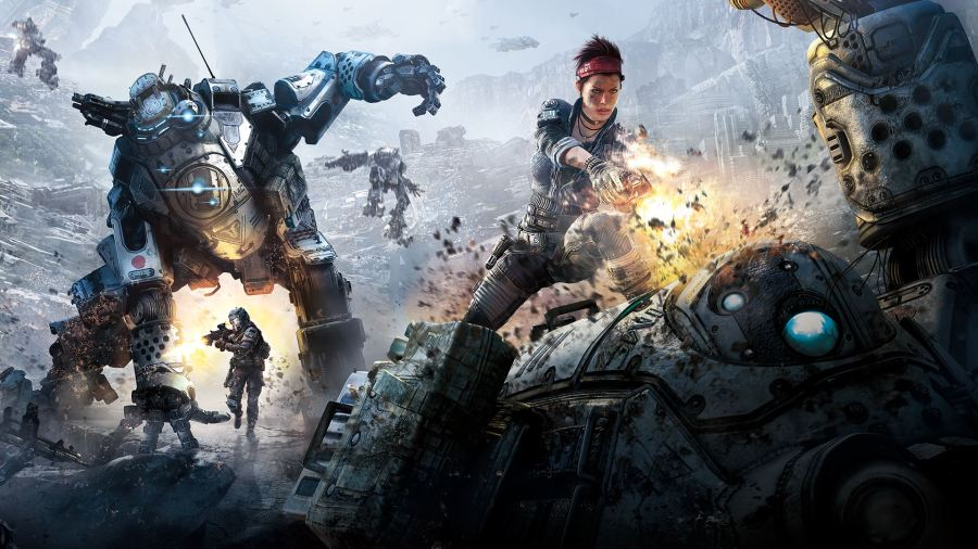 titanfall-2-release-date-price-gameplay-trailers-xbox-one-ps4-pc