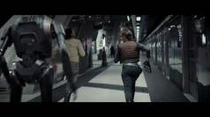 rogue-one-a-star-wars-story-official-teaser-trailer-mp4_-00_01_12_04-still002-1200x675