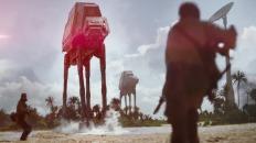 rogue-one-teaser-trailer-tall