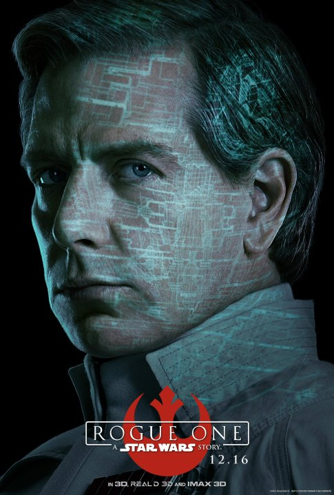 star-wars-rogue-one-poster-director-krennic