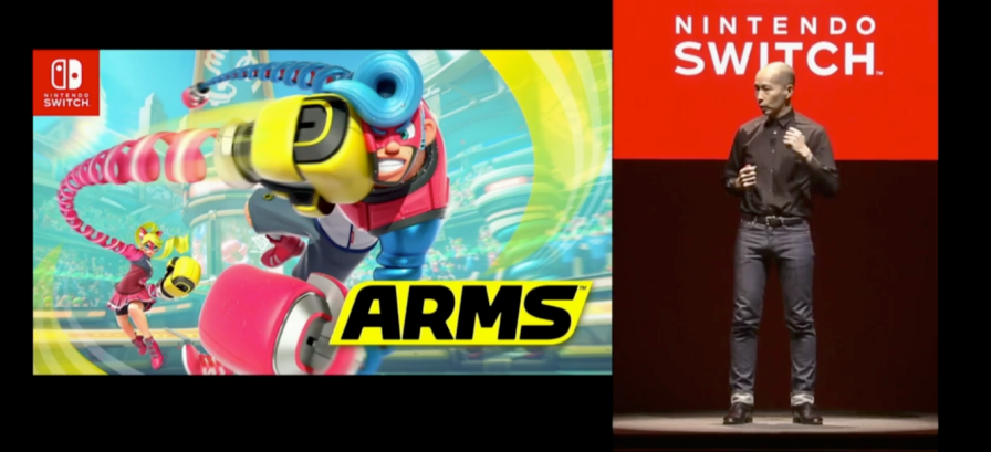 arms-screenshot-1