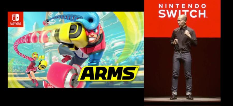 arms-screenshot-1