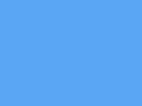 ct_blue_colour