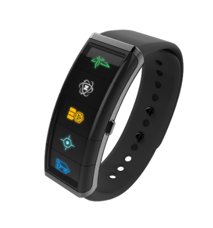 ingress-mod-band