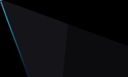 mi-tv-4_05