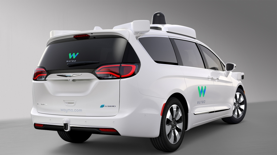 waymo_fca_fully_self-driving_chrysler_pacifica_hybrid_4iphckleuvnopl1cpqv36jbrtk1