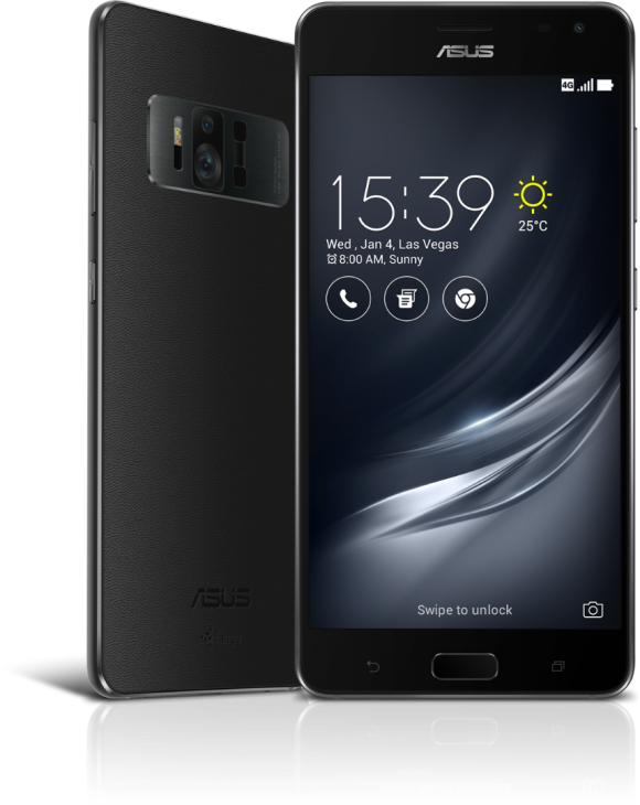 zenfone-ar-zs571_front-and-back