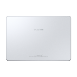The Galaxy Book 10.6""