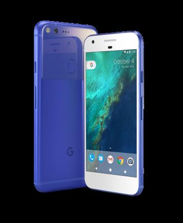 google-pixel-really-blue