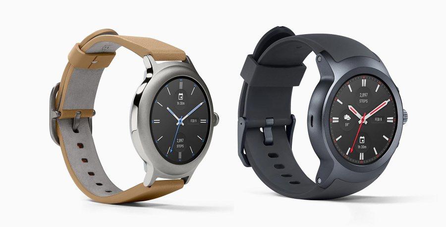lg-watch-style-lg-watch-sport