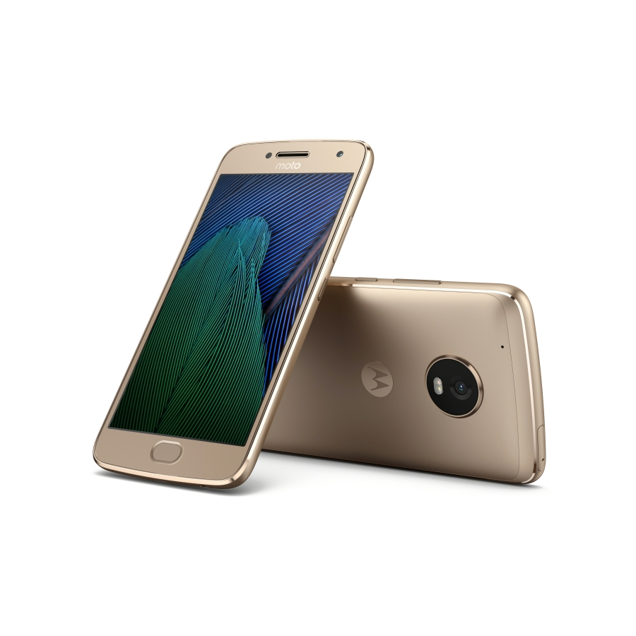 moto-g5-plus_fine-gold_front_back