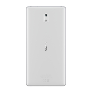 nokia_3_silver_white_back