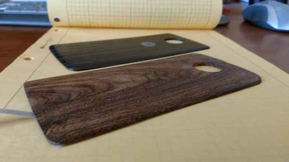 the-ultimate-moto-z-mod-with-wireless-charging