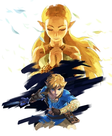 thelegendofzelda-breathofthewild_illustration_021717
