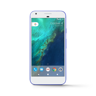 us-only-pixel-xl