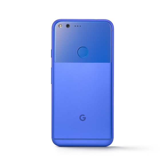 us-only-pixel_phone_b_blue_uncropped_v2_simplified