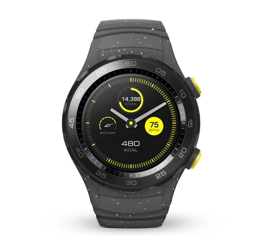 watch-2-5