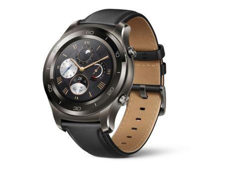 watch-2-classic-3