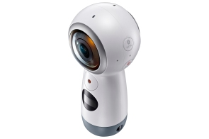 003_Gear360_Right-side_White
