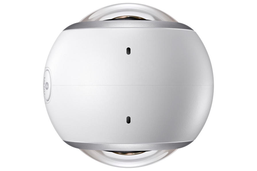 005_Gear360_Top_White