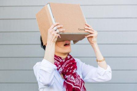 cardboard.width-1600