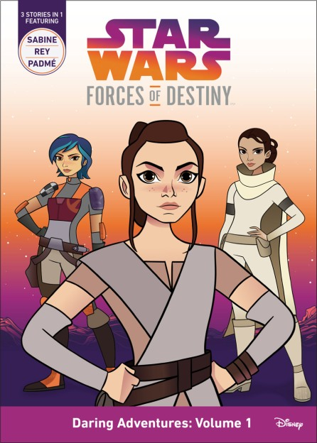 forces-of-destiny-book-rey-1