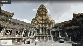 Angkor_Wat_.2e16d0ba.fill-2000x1126