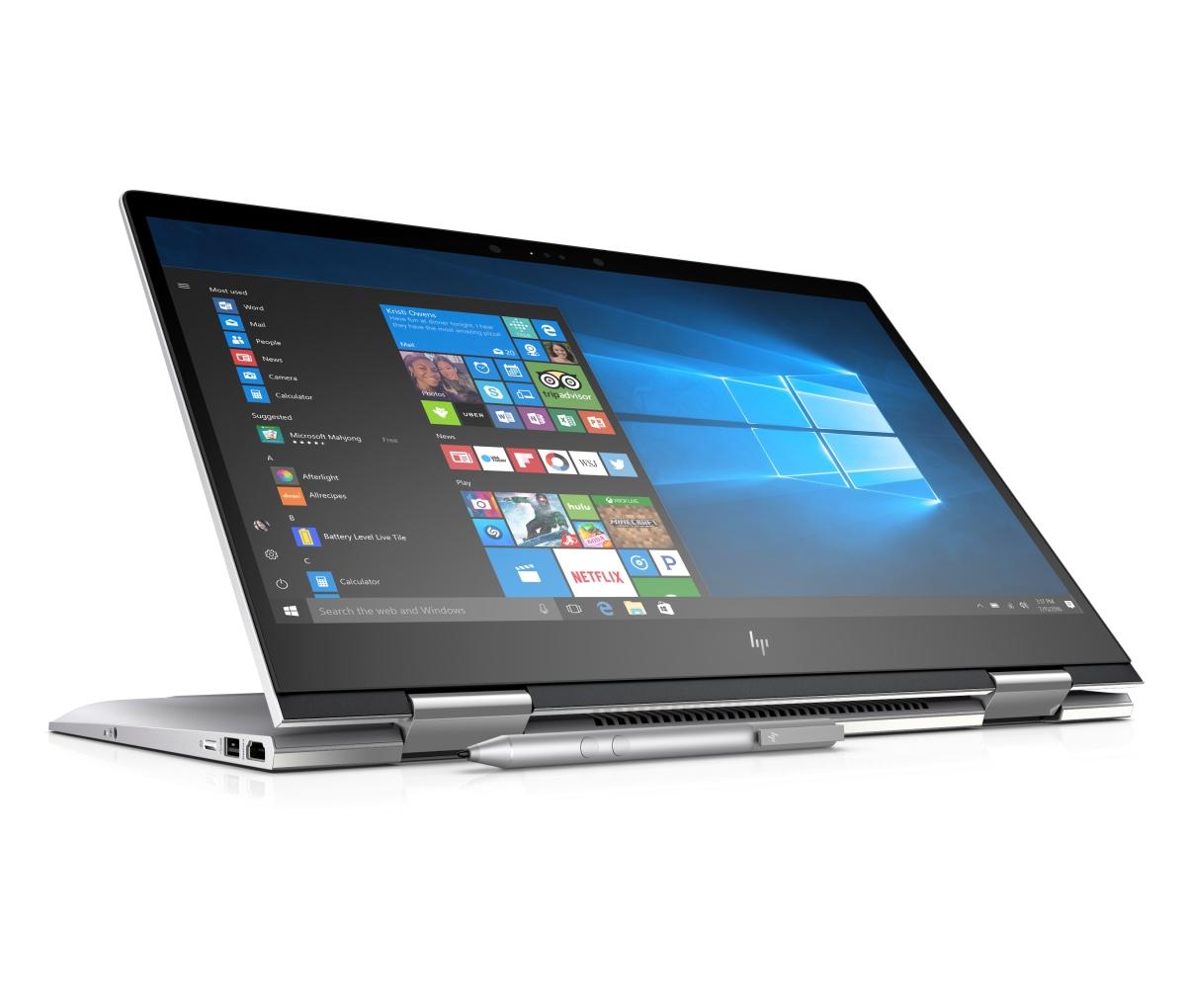 HP announces the Spectre x2 & ENVY x360 – TheCanadianTechie   1200 x 1020 jpeg 284kB