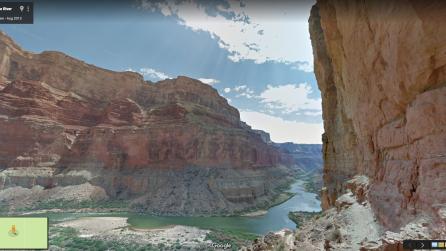 Grand_Canyon_.2e16d0ba.fill-2000x1126