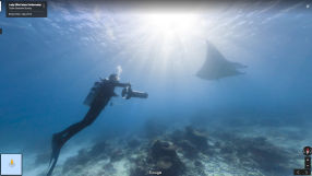 Great_Barrier_Reef_.2e16d0ba.fill-2000x1126