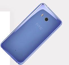 HTC-U11-13-800x755