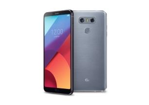 LG G6_3