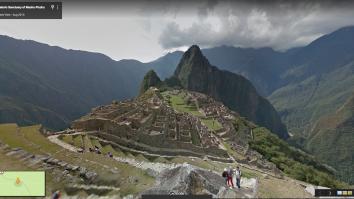 Machu_Pichu.2e16d0ba.fill-2000x1126