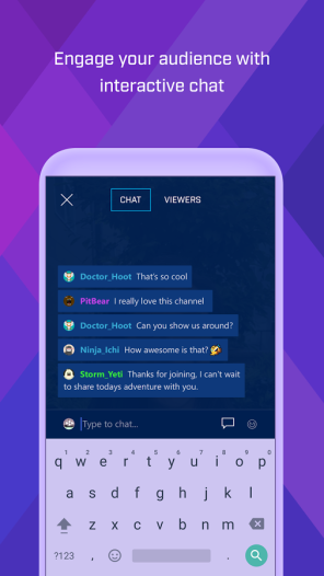 mixer-create-beta-android-2